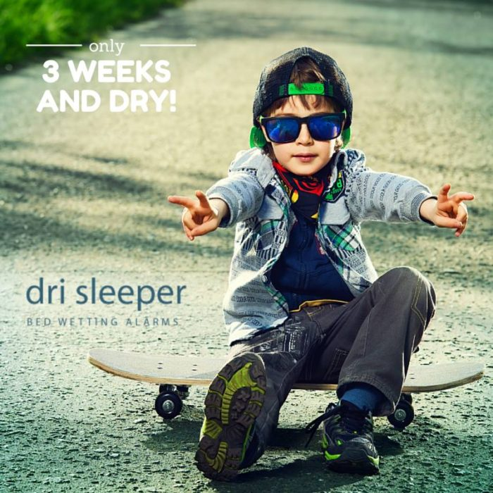 bedwetting-3weeks-dry