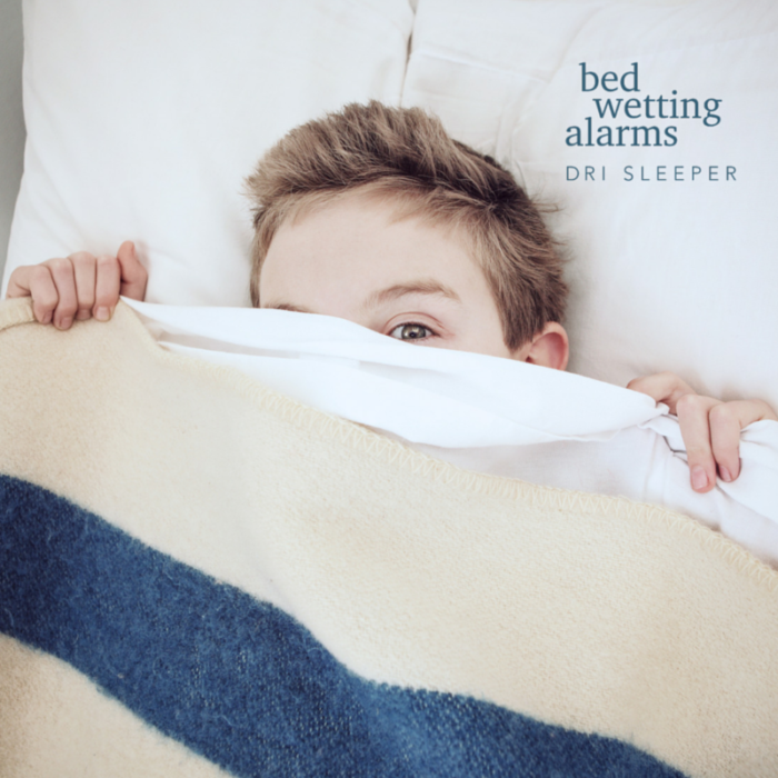 bedwetting-day-2015