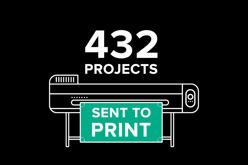 print-projects