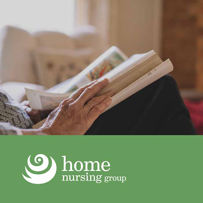 Home Nursing Group