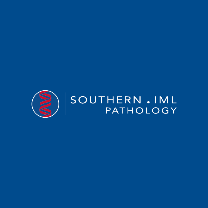 Southern IML Pathology