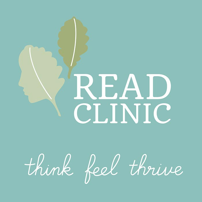 READ Psychological Clinic