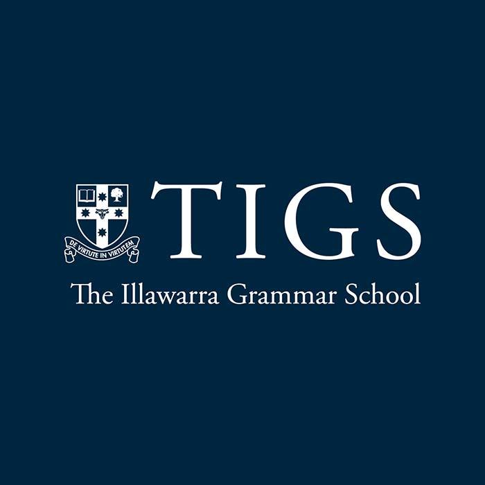 The Illawarra Grammar School