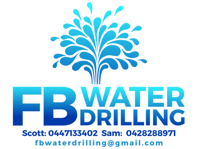 FB Water Drilling